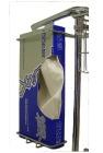 Dispenser Supermax / Micromax - for vognmontering