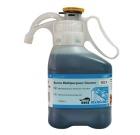 Rengjøring SUMA SD Multipur D2.3 1,4 liter