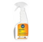 Desinfeksjon KIILTO Easydes Spray 750ml