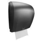 Dispenser KATRIN System Towel XL Sort 40711