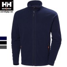 OXFORD Light Fleecejakke HH®
