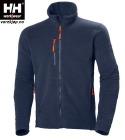 KENSINGTON HH® Fleece Jakke