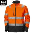 ALNA 2.0 HH® Softshell jakke
