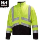ALTA jakke uforet HH® Synlighet kl.3