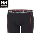 CHELSEA Boxer HH® 2 PACK