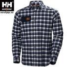 KENSINGTON HH® Skjorte