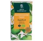 Te Äppellund Grønn te Arvid Norquist (25)