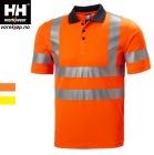 ADDVIS Polo HH® Synlighet kl.3