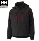 KIRUNA Vinterjakke HH® Helly-Tech®