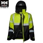 ICU Vinterjakke HH® Helly-Tech®