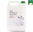 Oppvaskmiddel STAPLES Ultra konsentrat 5 liter