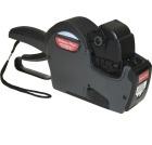 MikrenaPricerTilbudstekster m/Ovale etiketter 37x28mm Promo
