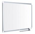 Whiteboard BI-OFFICE Emalje 120x180cm