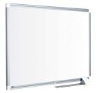 Whiteboard BI-OFFICE Emalje 100x150cm