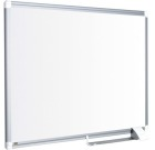 Whiteboard BI-OFFICE Emalje 120x150cm