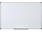 Whiteboard BI-OFFICE Scala Emalje 120x200cm