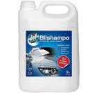 Bilshampo JIF 5 liter