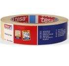 Maskeringstape Tesa® 30mmx50m