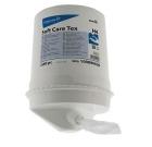 Våtserviett SOFT CARE Tex 6125710 (2)