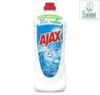 Allrengjøring AJAX Original 1,5 liter