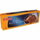 Sjokoladekjeks Choco-Petit Beurre 150gr