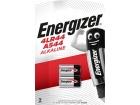 Batteri ENERGIZER 4LR44/A544 (2)