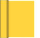 Bordløper DUNICEL Gul 0,4x24m 183387