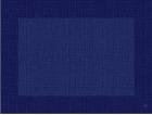 Bordbrikke DUNICEL 30x40cm Linnea Mørk blå (100) 178341