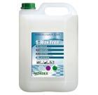 Rengjøring NORDEX S-Wax Free 5 liter