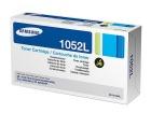 Toner SAMSUNG MLT-D1052L Hi Yield sort