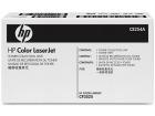 Avfallsbeholder HP CE254A 36K CP3525 overskuddetoner