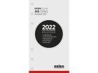 Årspakke GRIEG A6 2022 dag
