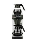 Kaffetrakter Novo BONAMAT 1,7 liter