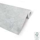 Gavepapir 57cm Concrete, matt 7kg/154m 22281-57