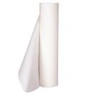 Legebenkpapir ABENA 2-lags 150mx50cm