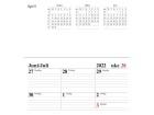 Bordkalender GRIEG 2022 uke