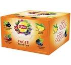 Te LIPTON Taste Collection (40)