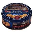 Kjeks Butter Cookies kaker150gr