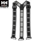 Bukseseler HH® 2.0 Sort Str STD