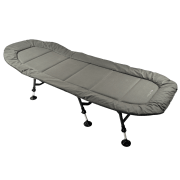 IFISH Glamp Bed Comfort