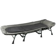 IFISH Glamp Bed Luxury