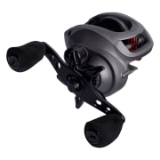 13 Fishing Inception BC