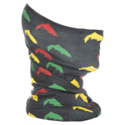 Simms Neck Gaiter No Trout No Cry
