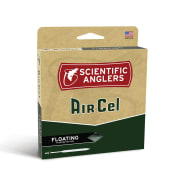 Scientific Anglers Air Cel WF-Line