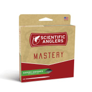 Scientific Anglers Mastery Expert Distance COMP WF-Line