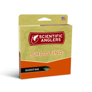 Scientific Anglers Shooting Line 100 ft