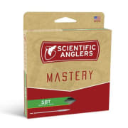 Scientific Anglers Mastery SBT WF-Line