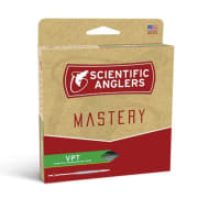 Scientific Anglers Mastery VPT WF-Line