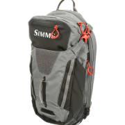Simms Freestone Ambi Sling Pack Steel