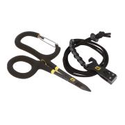 Loon Iconic Tool Kit